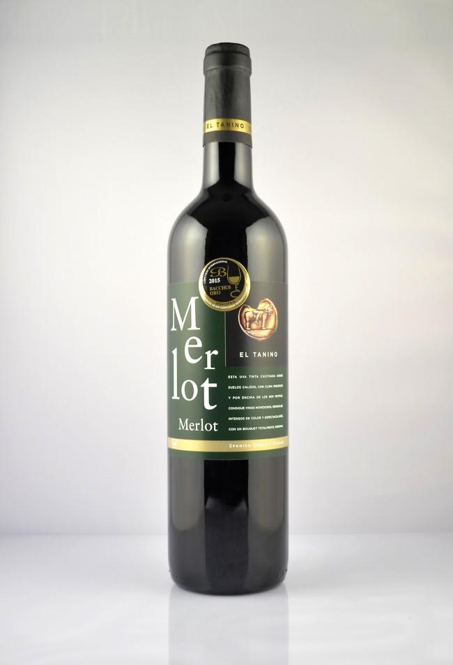 merlot-1-min