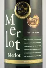 merlot-2-min