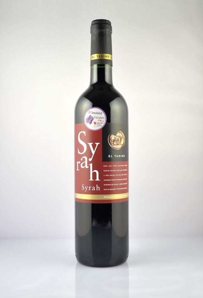syrah-1-min