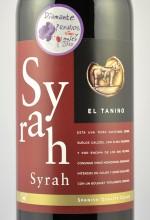 syrah-2-min