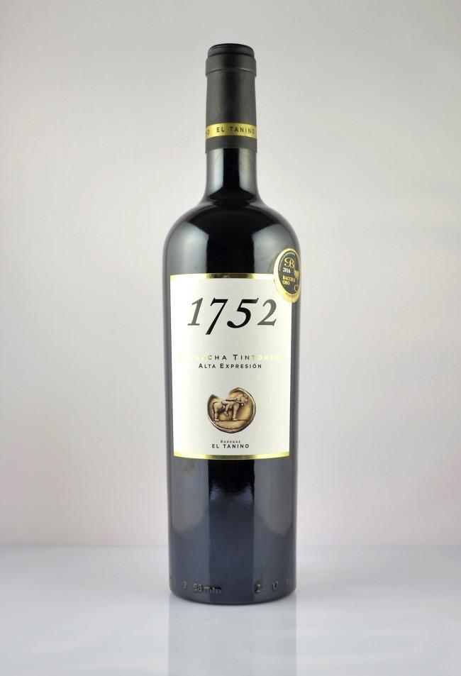 1752-1-min