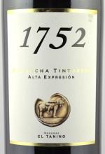 1752-3-min