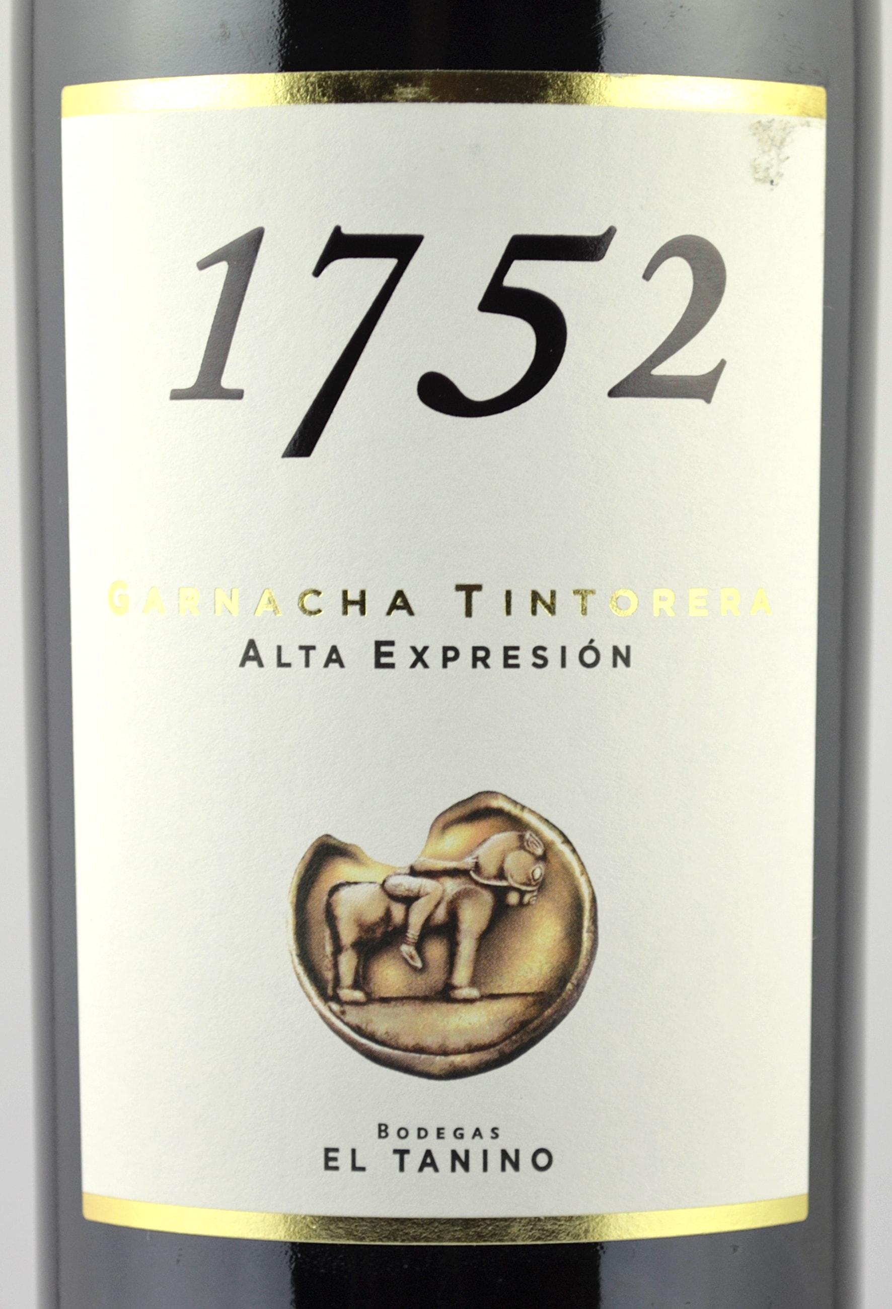 1752-3-min.jpg ...