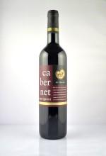 cabernet-sauvignon-1